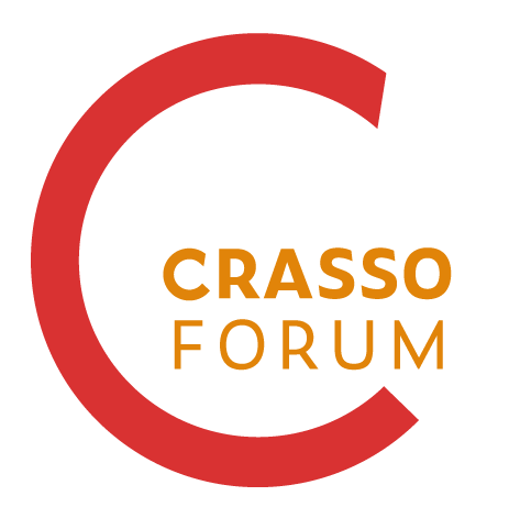Forum Crassoberg Logo