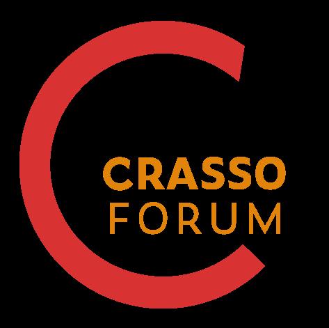 Forum Crassoberg Logo